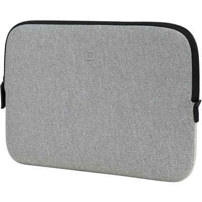 """DICOTA Notebook-Rucksack »Skin URBAN, für MacBook 12""""«"""
