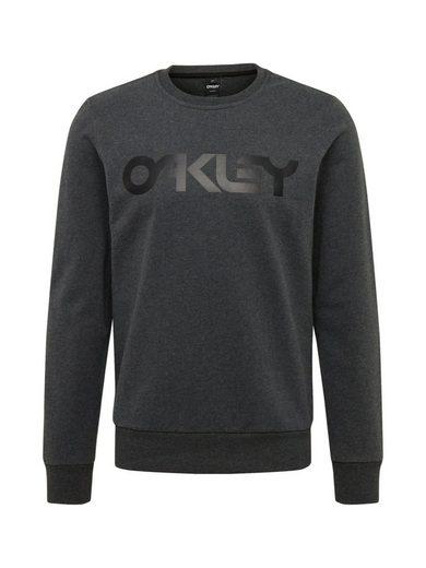 Oakley Sweatshirt »B1B CREW« (1-tlg)