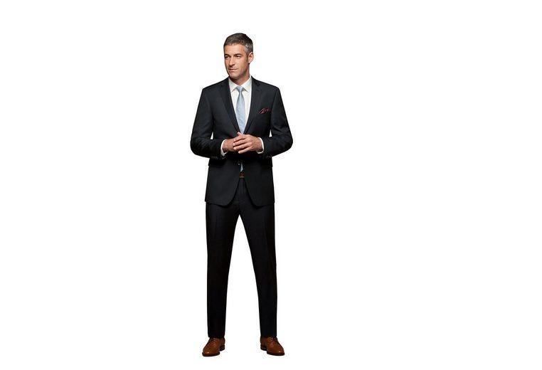 CARL GROSS Anzugsakko CG Shane_C Günstig Kaufen Großen Verkauf Großhandelspreis 2018 Kühl C9MTLoJrNa