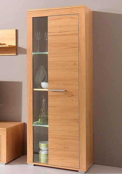 Wohnzimmer-Vitrinen Modern & Klassisch » kaufen | OTTO