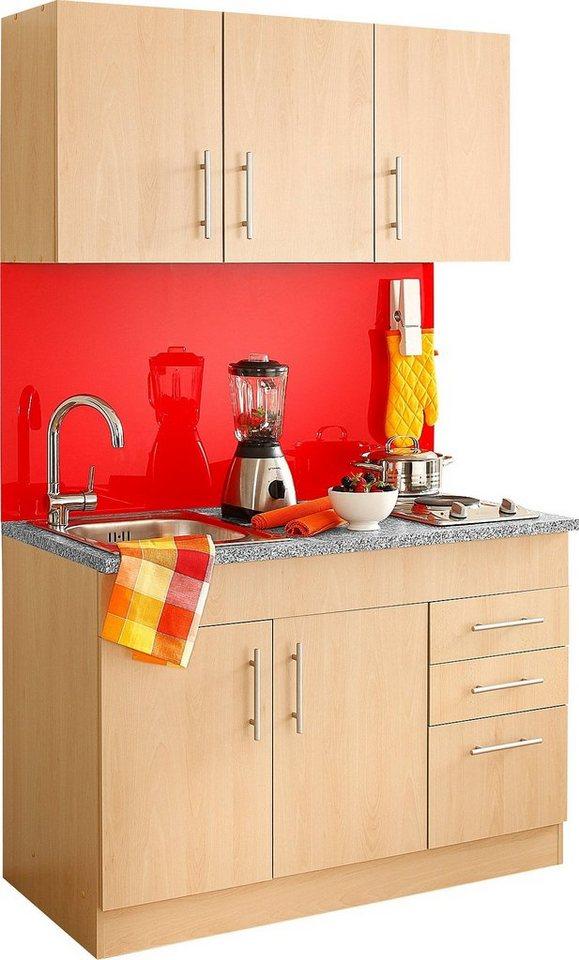 Beste Bilder über kühlschrank 120 cm - Am besten ausgewählte Bilder ...