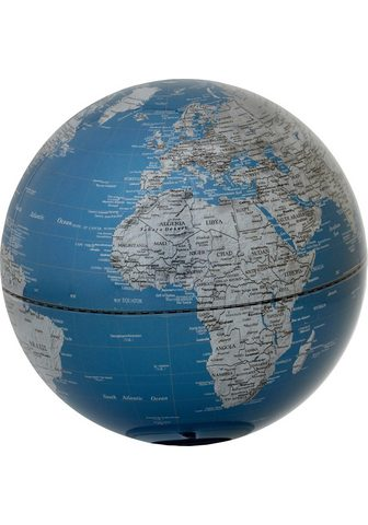emform ® Globus »Globus PLATON 300 ąžuolas bl...