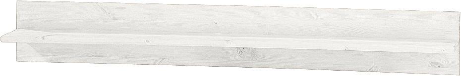 Wandboard »Alby«, Breite 100 cm in weiß