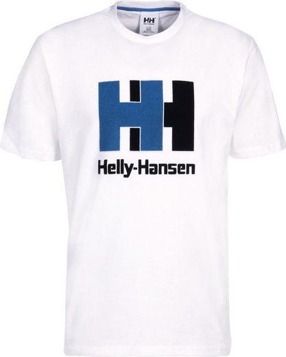 Helly Hansen T-Shirt »Logo«