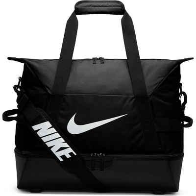 Nike Sporttasche »Academy«, keine Angabe