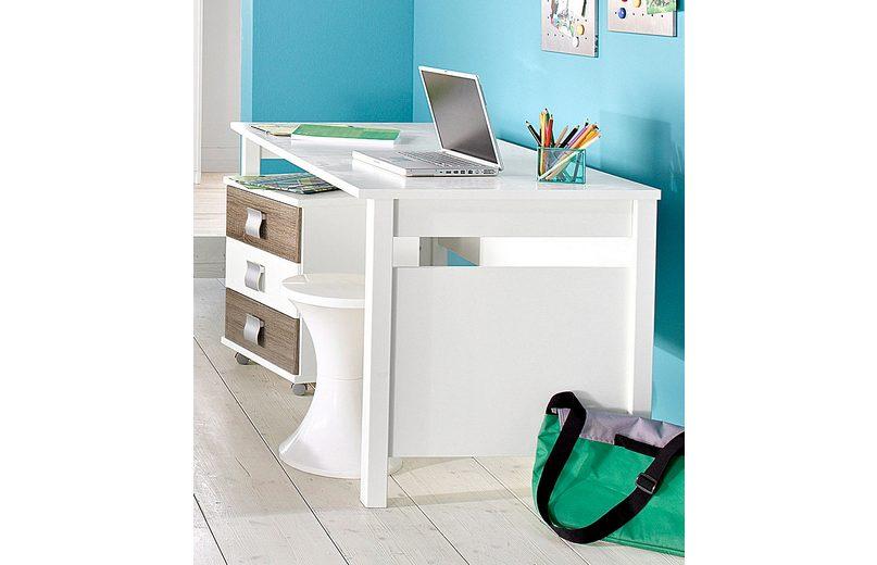 Wimex Schreibtisch