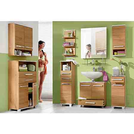 baumarkt online jetzt im online baumarkt bestellen otto. Black Bedroom Furniture Sets. Home Design Ideas