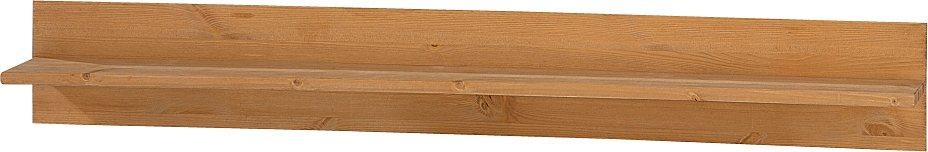 Wandboard »Alby«, Breite 100 cm in geölt