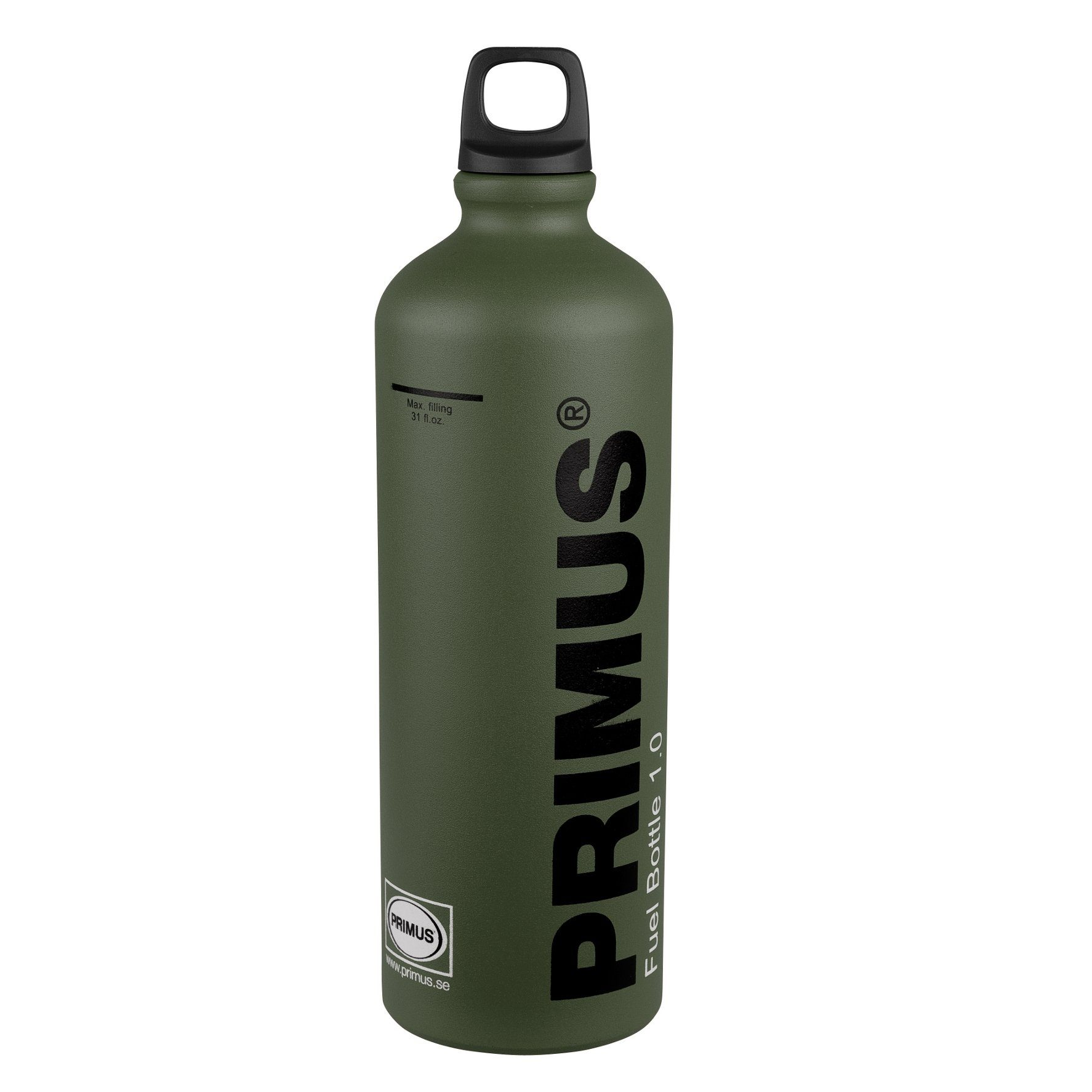 Primus Camping-Kocher »Fuel Bottle 1000ml«