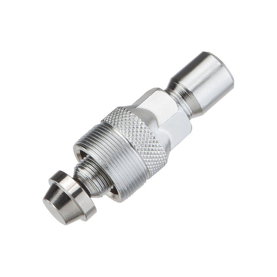 Topeak Werkzeug & Montage »Universal Crank Puller«