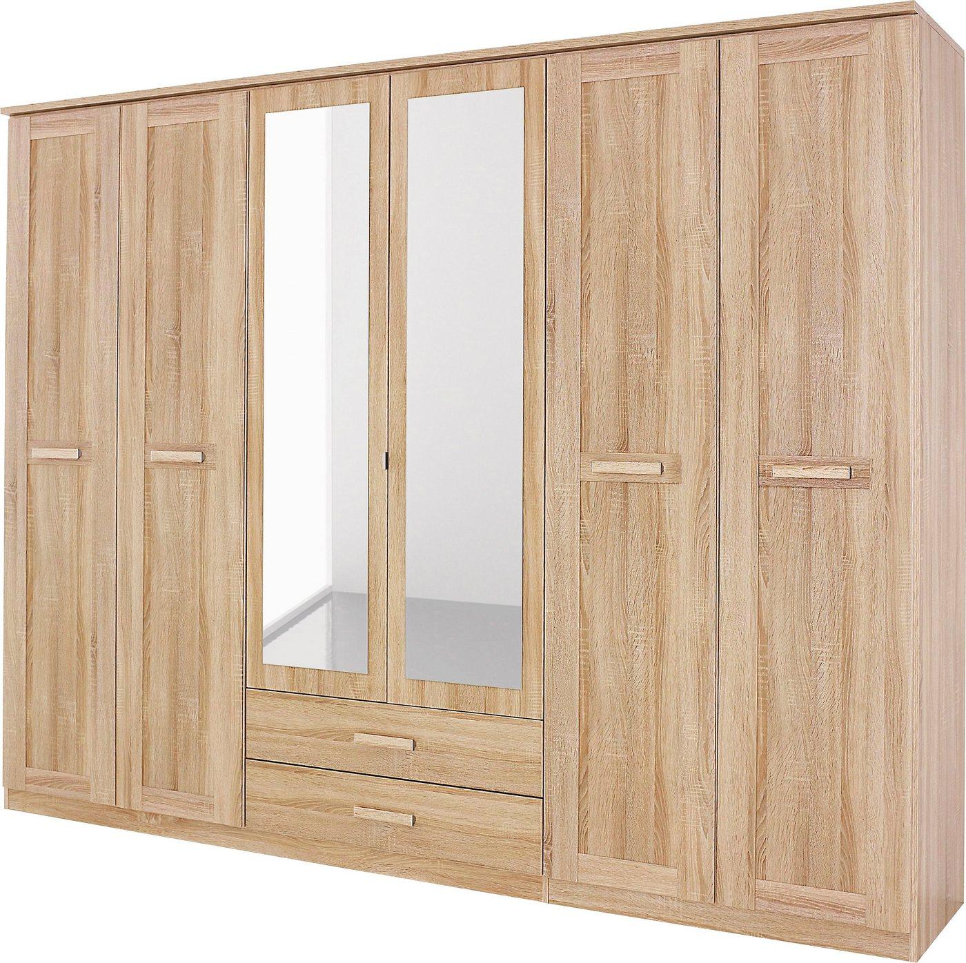 schrank 45 cm breit liebenswert schrank 45 cm breit roller kleiderschrank schrank 45 cm breit. Black Bedroom Furniture Sets. Home Design Ideas