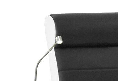 LED-Bettbeleuchtung, Wessel Licht für Möbel, (2-tlg.)