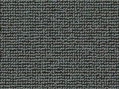 Teppichboden »ESSENTIAL 1008«, Vorwerk, rechteckig, Höhe 8 mm, grobe Schlinge, 400/500 cm Breite