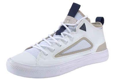 Converse »Chuck Taylor All Star Ultra« Sneaker
