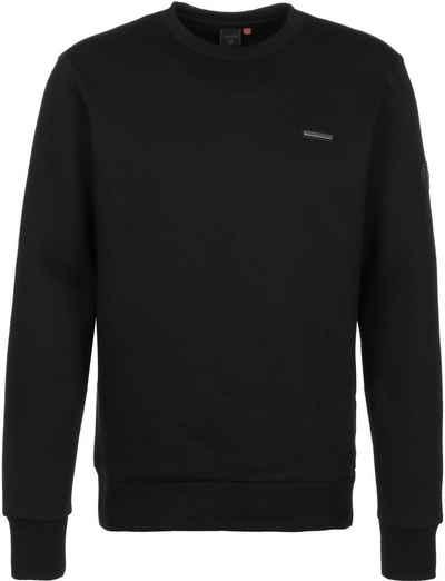 Ragwear Sweatshirt »Indie«