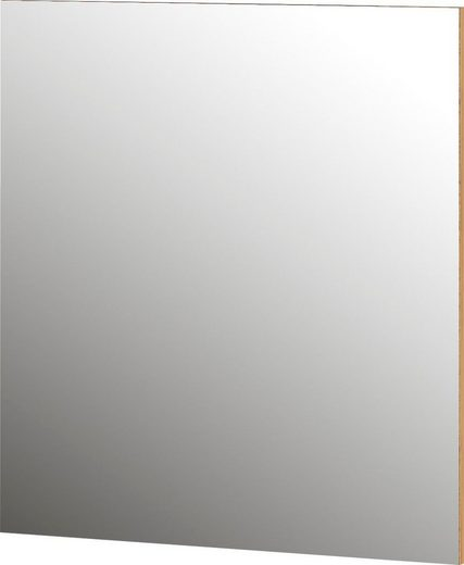 GERMANIA Wandspiegel »Spiegel 2791«