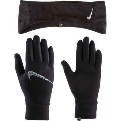 Nike Laufhandschuhe »Essential« keine Angabe