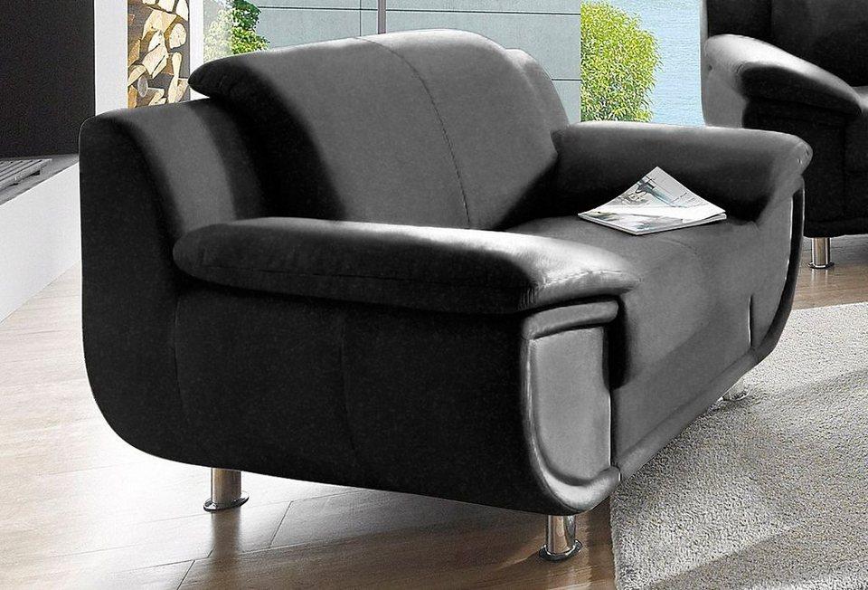 sessel breitere armlehnen online kaufen otto. Black Bedroom Furniture Sets. Home Design Ideas