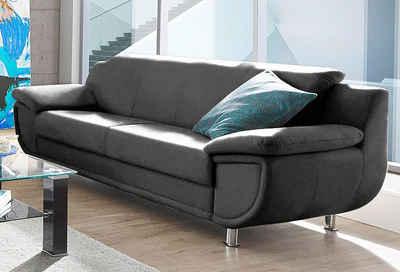 schwarzes sofa download schwarzes sofa auf roter wand stockfoto bild von raum farbe with. Black Bedroom Furniture Sets. Home Design Ideas