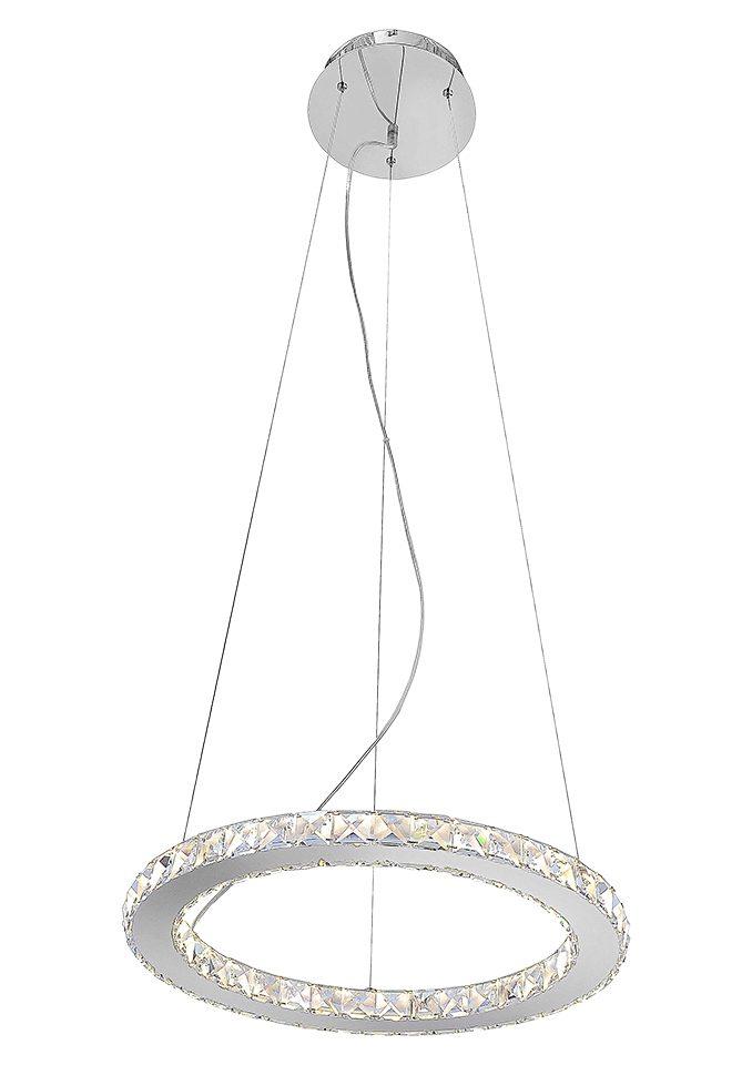 Paul Neuhaus LED Pendelleuchte