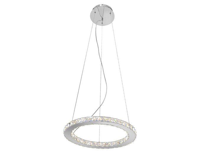 LED-Pendellampe, Paul Neuhaus