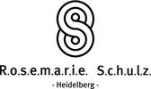 ROSEMARIE SCHULZ Heidelberg