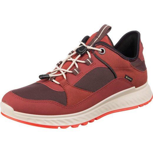 Ecco »Ecco Exostride W Sneakers Low« Sneaker