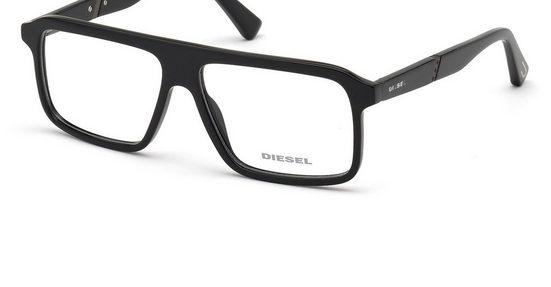 Diesel Brille »DL5370«