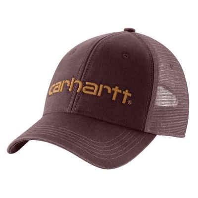 Carhartt Baseball Cap »101195 Dunmore« FastDry