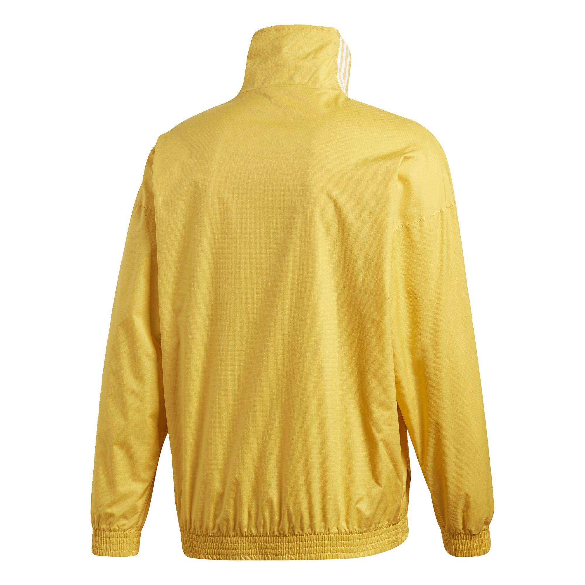 adidas Originals Sweatjacke Originals Jacke adicolor