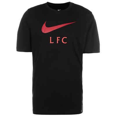 Nike T-Shirt »Fc Liverpool Swoosh Club«