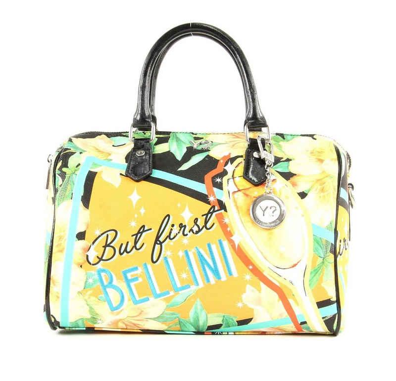 Y Not Handtasche »Bellini«