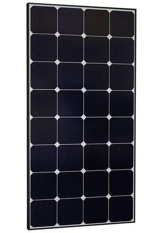 Phaesun Solarmodul »Sun Peak SPR 120_46« 120 W...