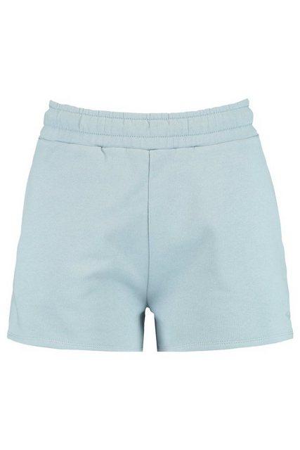Hosen - America Today Shorts »Nea« › blau  - Onlineshop OTTO