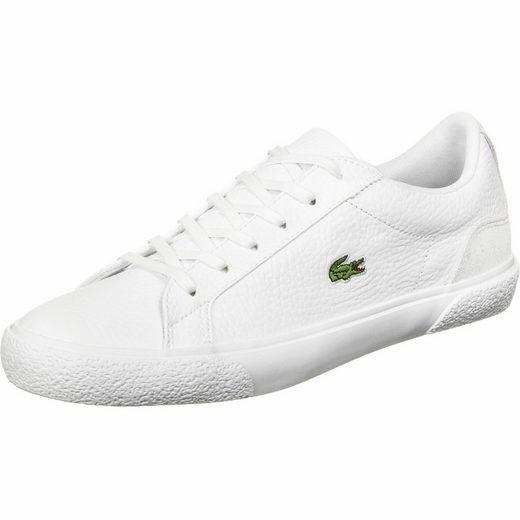 Lacoste »Lerond 120 W« Sneaker
