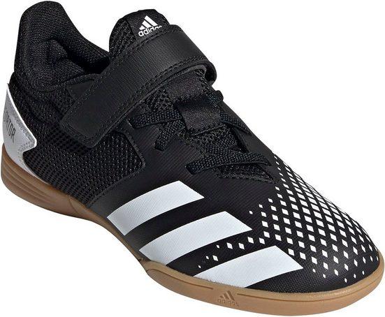 adidas Performance »Predator 20.4 H&L« Fußballschuh