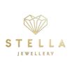 Stella-Jewellery