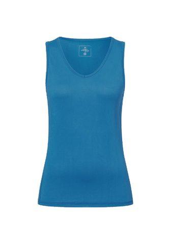 DEPROC Active Marškinėliai »MORAY Marškinėliai be ra...