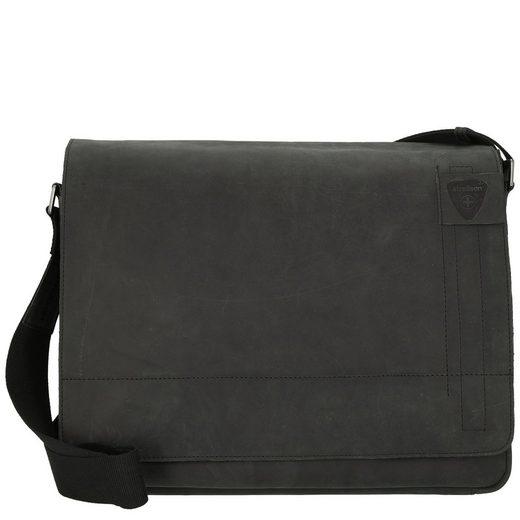 Strellson Laptoptasche »Richmond Schultertasche LH«
