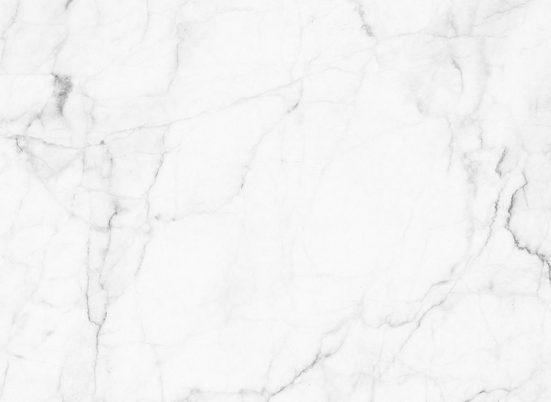 LIVINGWALLS Fototapete »Designwalls White Marble 2«, Premium Vlies