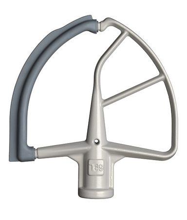 KitchenAid Flexibler Flachrührer 5KFE7T, Zubehör für Kitchen Aid 5KSM7580X