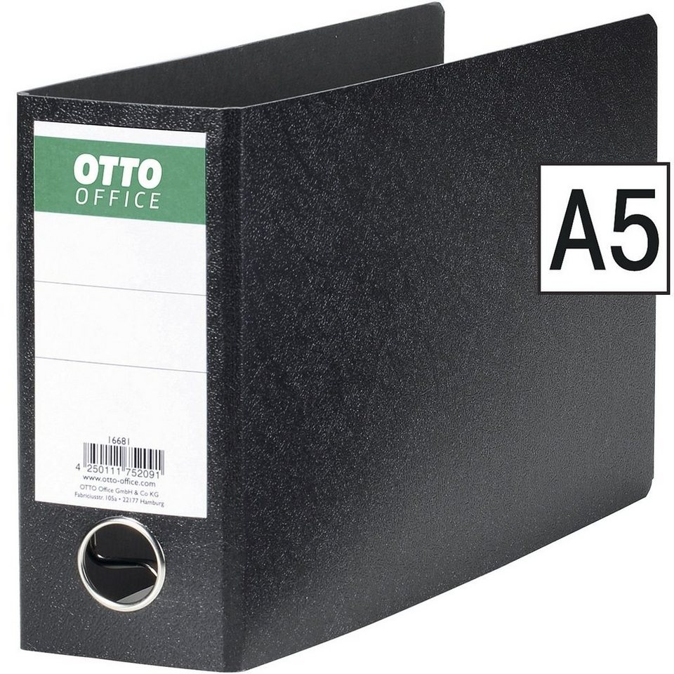 OTTO Office Standard Ordner