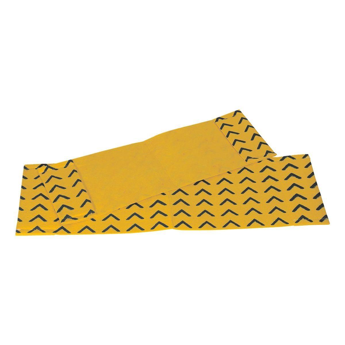 MEIKO Einwegmopp 50 cm »941550«