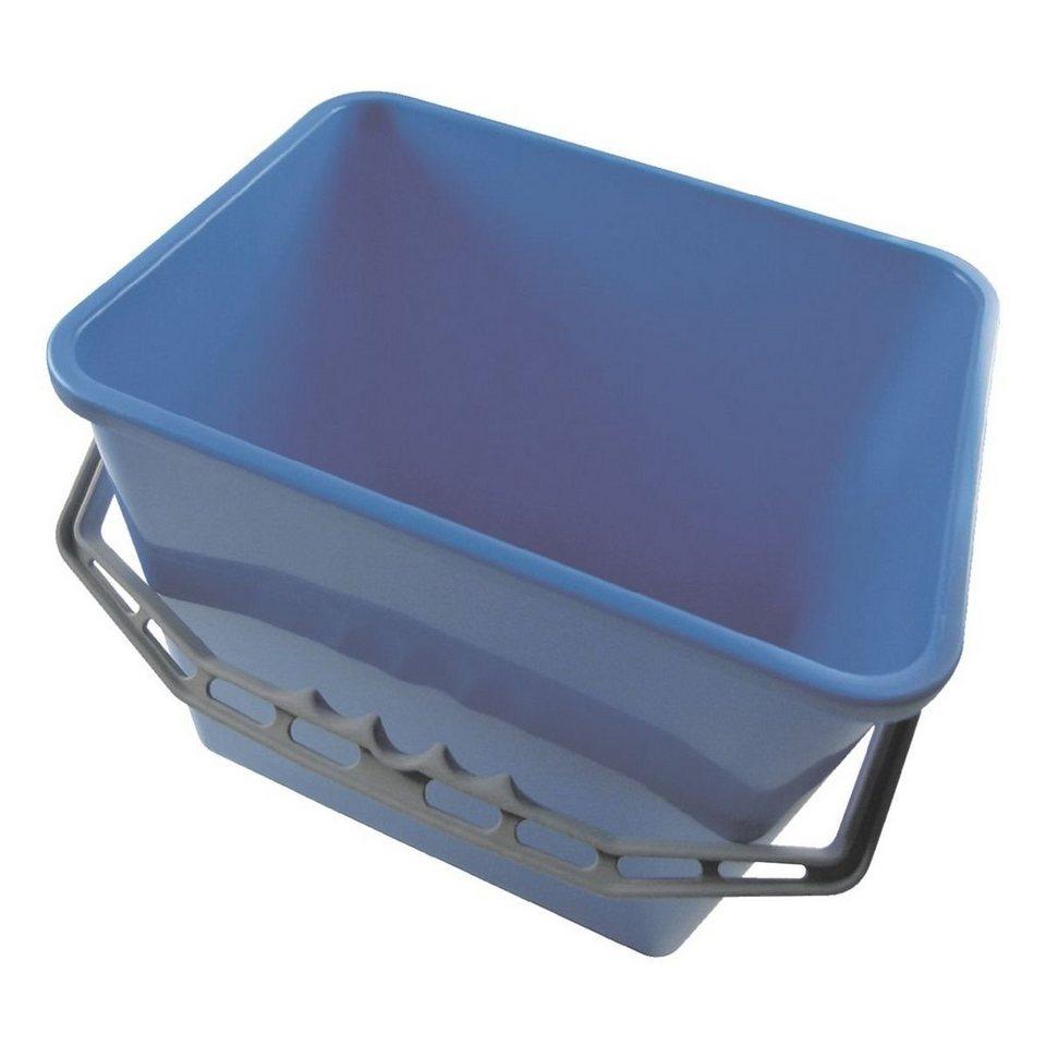 Meiko Ersatzeimer in blau
