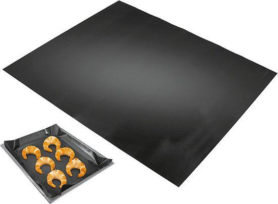 Metaltex Back-Set »Dauer-Backpapier 40x33cm«