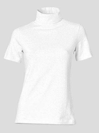 LINEA TESINI by Heine T-Shirt