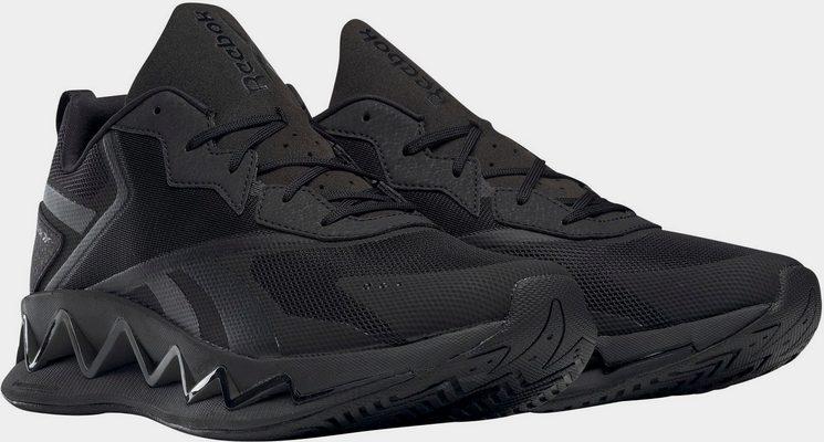 »ZIG Elusion Energy« Sneaker