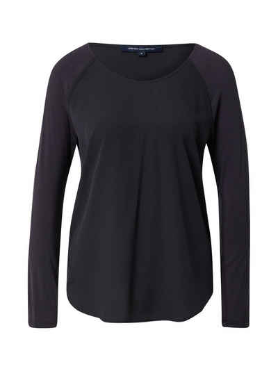 French Connection Langarmshirt »POLLY« (1-tlg)