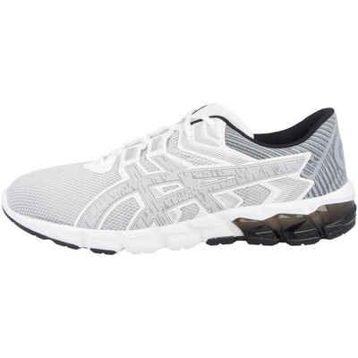 Asics »Gel-Quantum 90 2« Sneaker