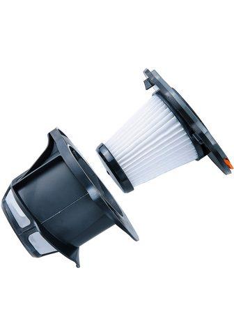 Фильтр AEF 142 принадлежность для Ultr...